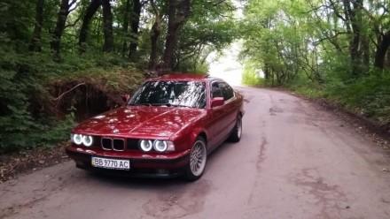 Продам автомобиль BMW. Антрацит. фото 1