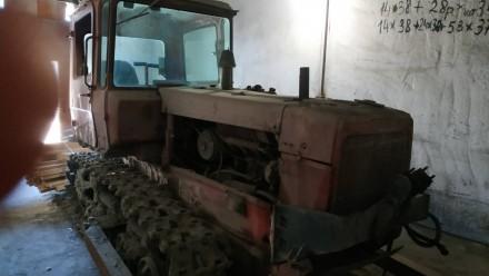 В рабочем состоянии.. Мангуш, Донецкая область. фото 3