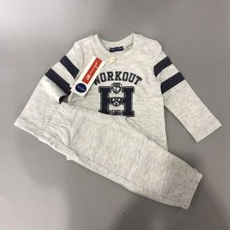 Детский сток одежда Original Marines. Товар 2018 года, с етикетками и в  завод. 44c82e78393