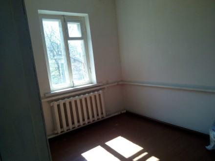 Продам будинок. Богуслав. фото 1