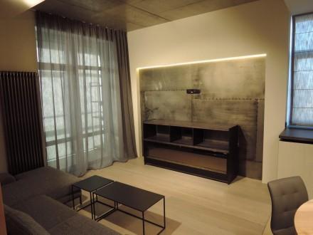 Продам стильную, с дорогим качественным ремонтом , полностью меблированную кварт. Центр, Дніпро, Днепропетровская область. фото 3