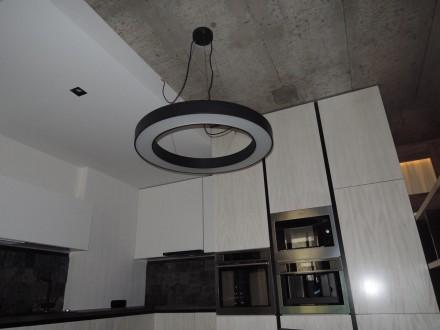 Продам стильную, с дорогим качественным ремонтом , полностью меблированную кварт. Центр, Дніпро, Днепропетровская область. фото 6