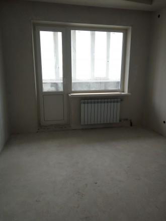 Продам 2х комнатную. Квартира находится на Шумерском, за супермаркетом Украина, . Шуменский, Херсон, Херсонская область. фото 12