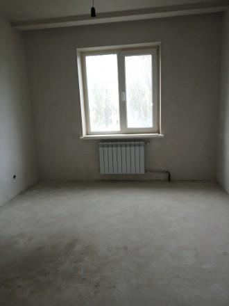 Продам 2х комнатную. Квартира находится на Шумерском, за супермаркетом Украина, . Шуменский, Херсон, Херсонская область. фото 11