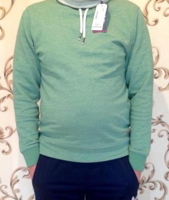 Одяг брендовий оптом. Для ваших клієнтів пропонуємо одяг відомих  європейських т. Ужгород 843f5e32ed6f7
