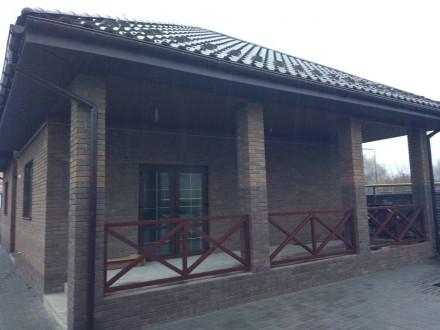 Продам дом в районе Засумской. Сумы. фото 1