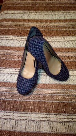 Модні туфлі. Яворов. фото 1