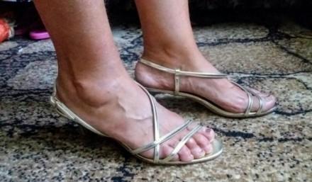 Босоножки DOROTHY PERKINS, сандалии.39 размер. Днепр. фото 1