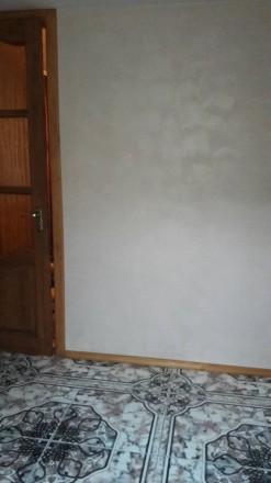Одноэтажный дом в Крыжановке. Дом в жилом состоянии, на два входа. Комнаты раз. Суворовский, Одесса, Одесская область. фото 11