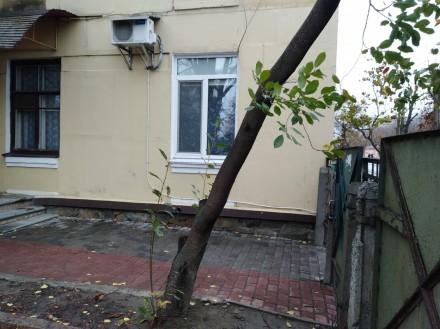 Площадь помещения: 112м  Высота помещения: 4м  Площадь земельного участка: 400м . Белая Церковь, Киевская область. фото 7