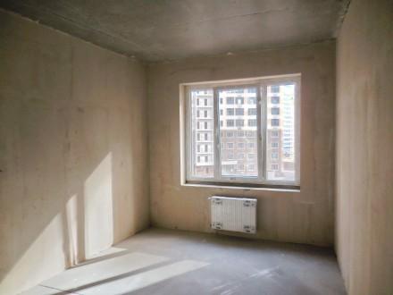 Квартира находится в жилом комплексе Тридцать Вторая Жемчужина, что расположен в. Приморский, Одесса, Одесская область. фото 10