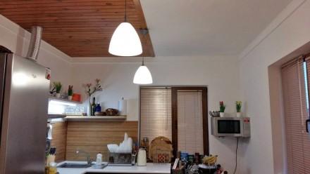 Продается новый дом, р-н 8 Марта.  Продается 2-х этажный дом в микрорайоне 8 М. Бердянск, Запорожская область. фото 3