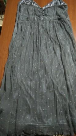 Продам платья на девочку 10-11 лет.. Мариуполь. фото 1