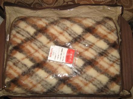 Новый конверт зимний тёплый шерстяной тм