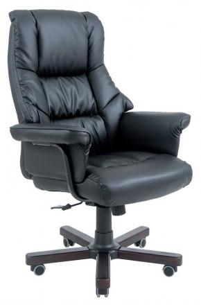Продаются кресла руководителя,кресла опер.,стулья оф.,жилая и офисная мебель.м.. Луганск. фото 1