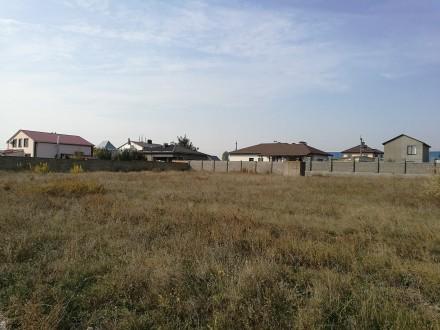 Продаю участок, Корабельный район. Николаев. фото 1