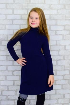 Продается платье-туника. Житомир. фото 1