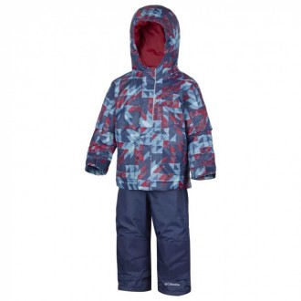 fc1d745417bc Детская одежда Columbia Киев – купить одежду для детей на доске ...