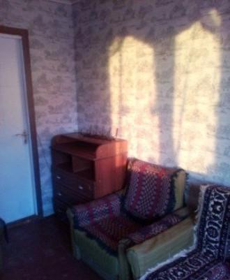 Сдам общежитие возле стадиона Барсы ( в 7 минутах от жд вокзала). Удобства на 6 . Центр, Сумы, Сумская область. фото 3