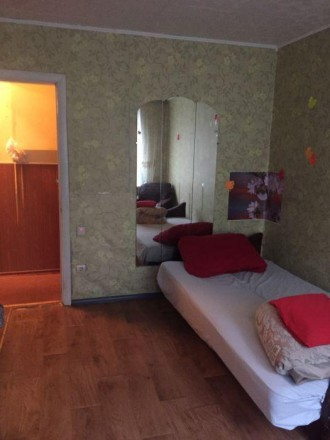 Сдаётся 2-х комнатная квартира на улице Ахтырская. 4000+ платежи Квартира с ав. Химгородок, Сумы, Сумская область. фото 3