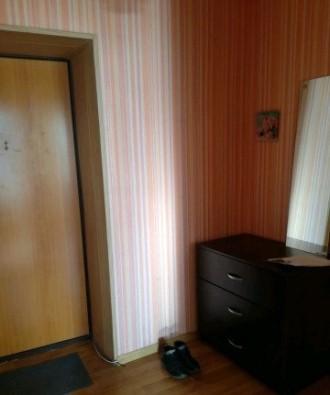 Уютная 1 ком квартира ул. Лермонтова ( возле садика) Косметический ремонт. Кварт. Район Металлургов, Сумы, Сумская область. фото 3