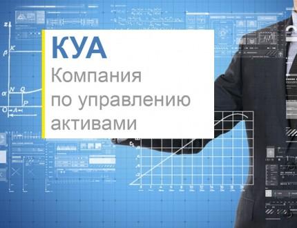 Продам компанию по управлению активами, КУА с лицензией. Киев. фото 1