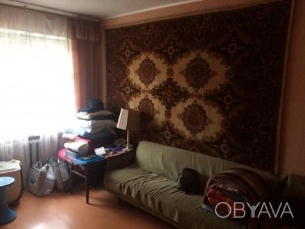 ᐈ Продам двухкомнатную квартиру в Гайке ᐈ Белая Церковь 17000 USD ... 8eff842f496d3