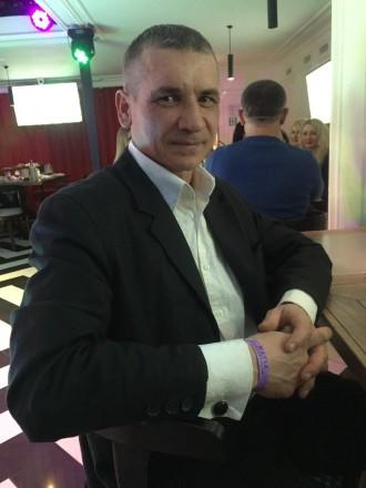 Андрей. Чернигов. фото 1