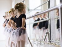 Семейный клуб Shalom Baby приглашает на занятия в студию танцев детей от 4-х до . Днепр, Днепропетровская область. фото 4