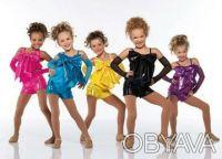 Семейный клуб Shalom Baby приглашает на занятия в студию танцев детей от 4-х до . Днепр, Днепропетровская область. фото 3