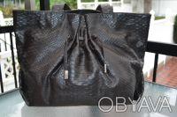 Кожаная сумка Furla -фурла в расцветках, 2200 грн в