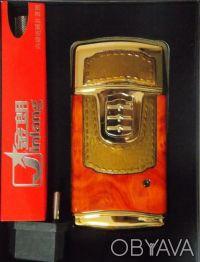 Мужская бритва компактная Shaver RSCW-6900. Одесса. фото 1