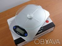 Весы кухонные Imperial Houseware 5 кг. Одесса. фото 1