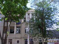 Продам нежилое помещение на Б.Арнаутской. Одесса. фото 1