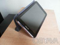 Планшет Asus Fonepad 7 ,  3G, 2 симки. ЦЕНА СНИЖЕНА, БЫЛО 2999!. Чернигов. фото 1