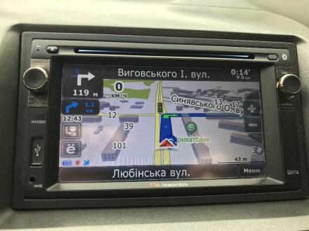 Продам хонду сівік газ/бензин автомат. Львов, Львовская область. фото 5
