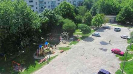 Доступное жилье комната 13 м2 район Вены Чернигов. Чернигов. фото 1