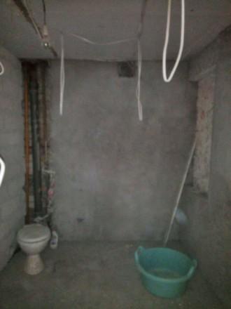 Продается 3-комн. квартира в Центре, по ул. Итальянская.  3 этаж 9-ти этажного . Центр, Бердянск, Запорожская область. фото 8