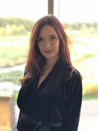 Адвокат Харьков, семейный адвокат, споры по наследству. Харьков. фото 1