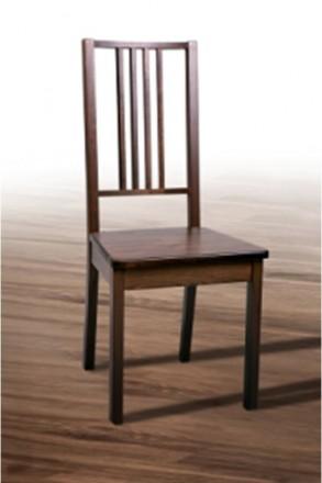 стул деревянный, буковый. Одесса. фото 1