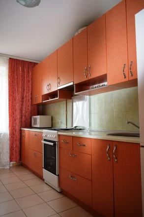 Сдам двухкомнатную квартиру в долгосрочную аренду.. Сумы. фото 1