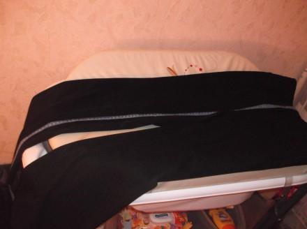 Продам женские брюки. Кривой Рог. фото 1