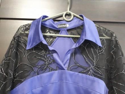 c276e714d8c Одежда 52 54 размера Днепр – купить одежду на доске объявлений OBYAVA.ua