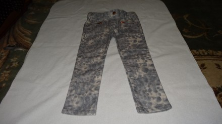 a842473149f Детские летние джинсы Киев – купить одежду для детей на доске ...