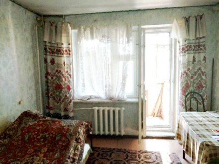 Продается 2-комн. квартира по ул. Довганюка.. Бердянск. фото 1
