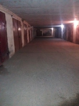 продам подземный гараж.. Хмельницький. фото 1