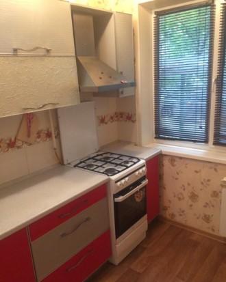 Двухкомнатная квартира в аренду на Химгородке!. Сумы. фото 1