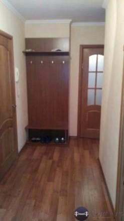 Номер оголошення у базі «Бруклін.укр»: 856 Продам хорошую квартиру с ремонтом на. Житомир, Житомирская область. фото 3