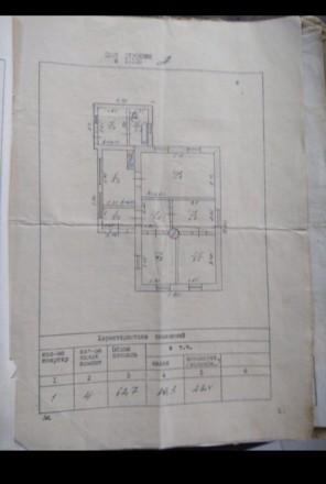 Продам участок земли 4.5 соток . Ограждён , фундамент , подведён свет ,газ, вод. Херсон, Херсонская область. фото 4