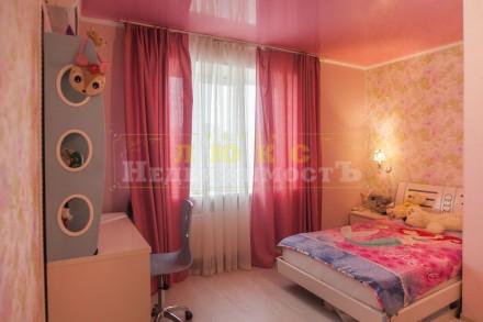 Продам четырехкомнатную квартиру ул. Нищинского Двухуровневая квартира в доме и. Центральный, Одесса, Одесская область. фото 3